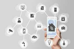 M2M2P-Benefits-for-Consumer-Based-IoT