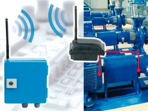 wireless-condition-monitoring-300x225